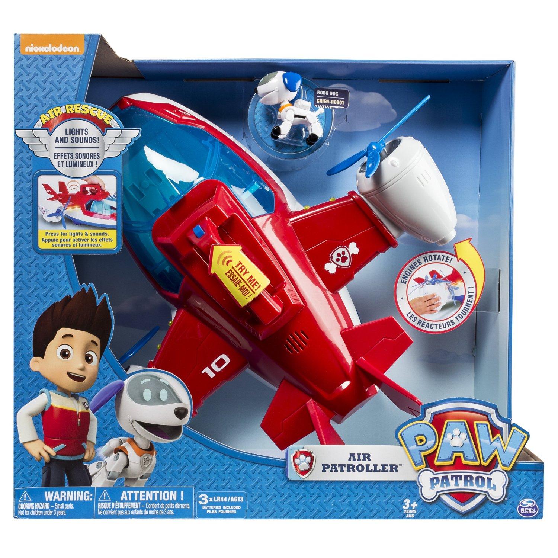 Jet Com Black Friday 2017 Best Toy Deals Kids Toys News