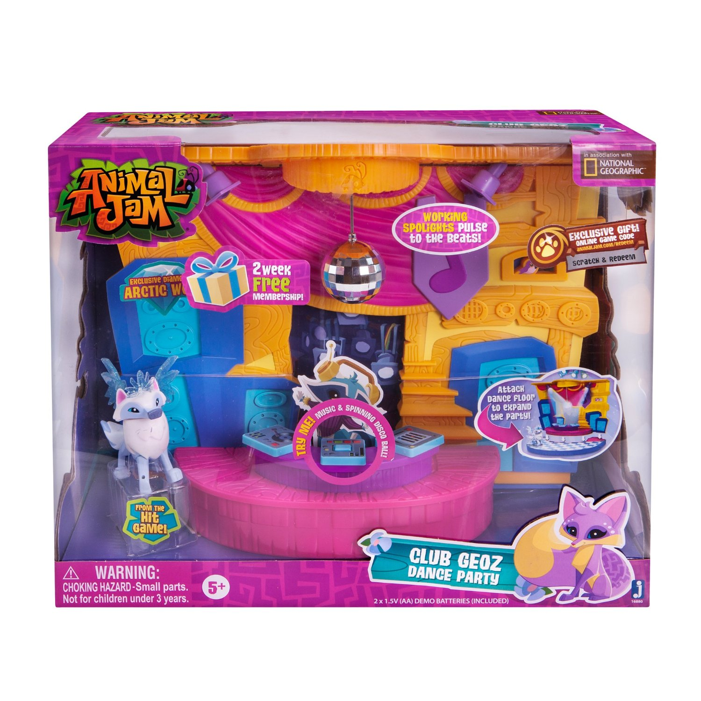 animal-jam-club-geoz-playset2 - Kids Toys News