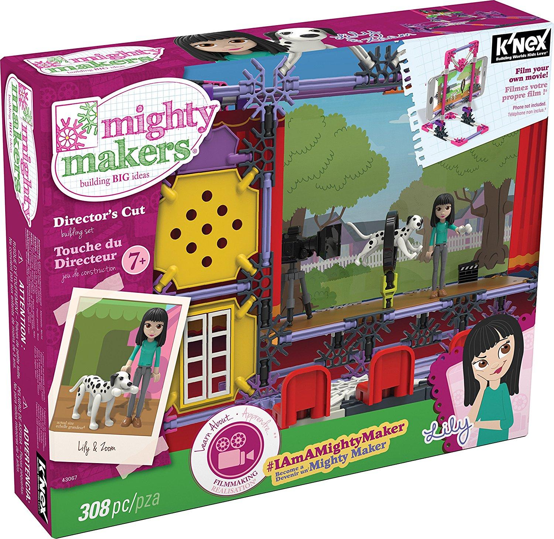 Building Set Archives Kids Toys News