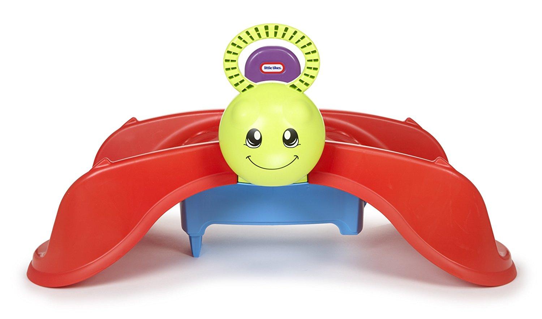 Q Ba Maze 2 0 Review Kids Toys News