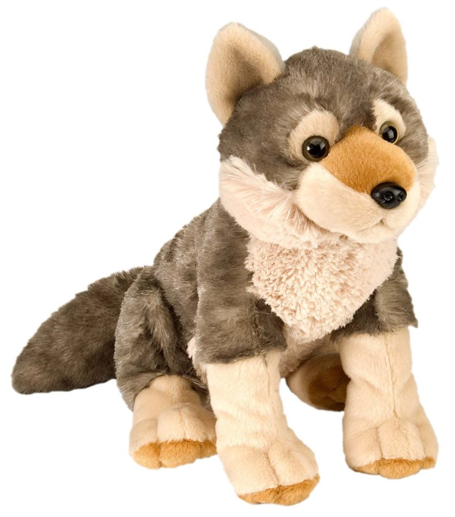 20 Best Stuffed Animals Toys For Kids In 2019 Kids Toys News