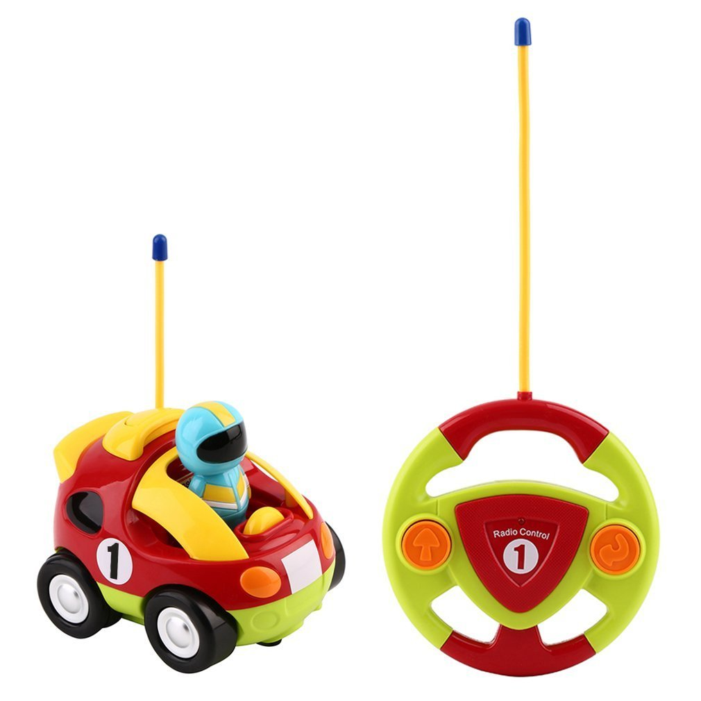 50 Best Toys Amp Gift Ideas For 2 Year Old Boys And Girls In