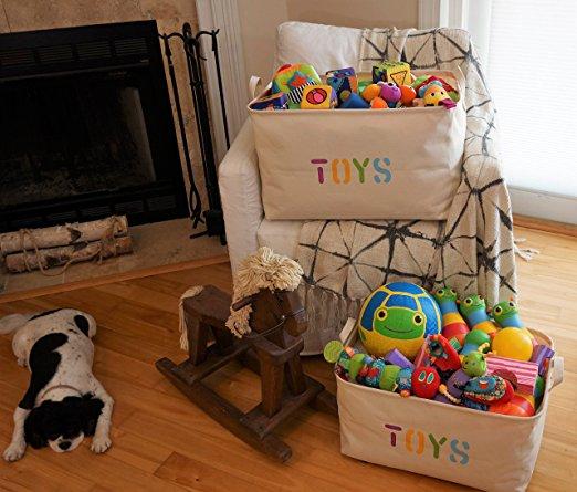 Top 10 Best Selling Home Kids Toy Storage Organizer - Kids Toys News
