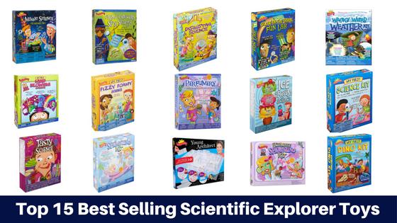 Best Scientific Toys : Pj masks headquarter play set review kids toys news